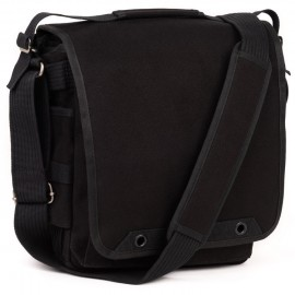 Torba ThinkTANK Retrospective 20 V2.0 - Black