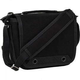 Torba ThinkTANK Retrospective 4 V2.0 - Black