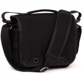 Torba ThinkTANK Retrospective 5 V2.0 - Black
