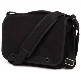 Torba ThinkTANK Retrospective 7 V2.0 - Black