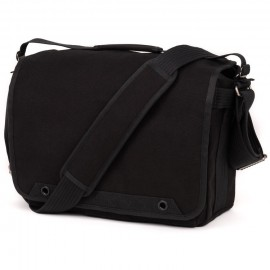 Torba ThinkTANK Retrospective 30 V2.0 - Black