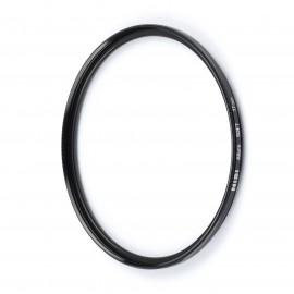 NiSi Allure Soft White - Filtr Dyfuzyjny - 72mm