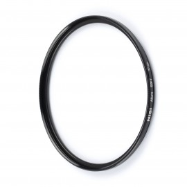 NiSi Allure Soft White - Filtr Dyfuzyjny - 82mm