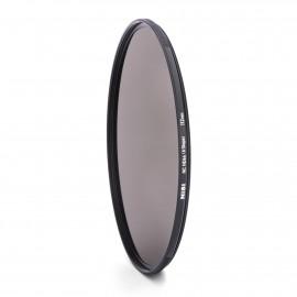 Filtr NiSi NC ND64 (1.8) – 112mm do Nikon Z 14-24mm f/2.8S