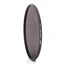 Filtr NiSi NC ND1000 (3.0) – 112mm do Nikon Z 14-24mm f/2.8S