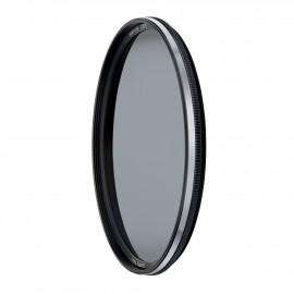Filtr Polaryzacyjny NiSi Natural CPL – 112mm do Nikon Z 14-24mm f/2.8S