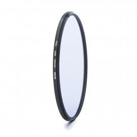 Filtr Nocny NiSi Natural Night – 112mm do Nikon Z 14-24mm f/2.8S