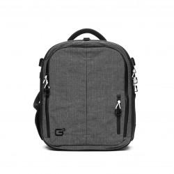 Plecak fotograficzny TAMRAC G-Elite G26