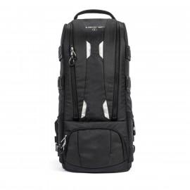 Plecak fotograficzny TAMRAC Anvil Super 25