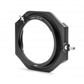 NiSi 100mm Nikon Nikkor Z 14-24mm f/2.8 S - Uchwyt Filtrowy