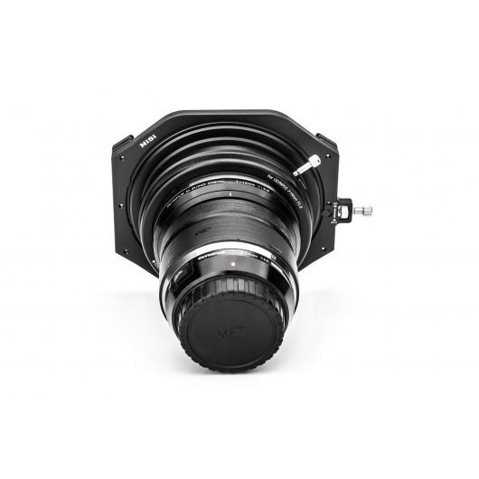 Uchwyt Filtrowy NiSi 100mm do Olympus 7-14mm f/2.8 Pro