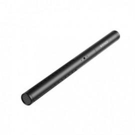 Synco D1 mikrofon shotgun - hiperkardioidalny kierunkowy