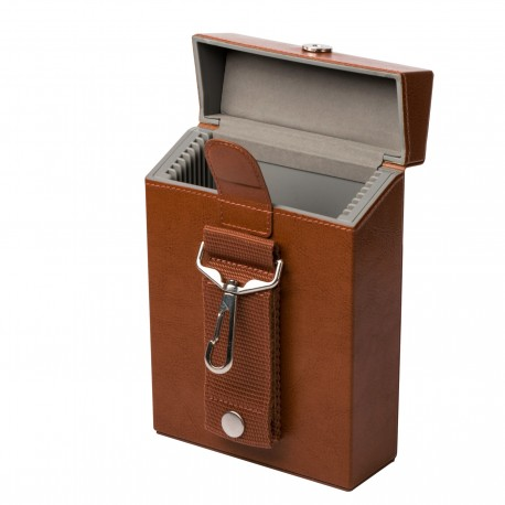 NiSi 100mm System Pudełko na Filtry – II Generacja