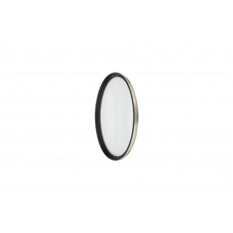 Filtr Nisi Ti Pro Nano UV-Cut 395