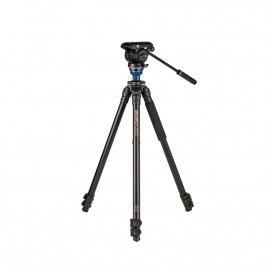 Statyw wideo BENRO A2573FS4 Pro
