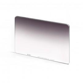 "NiSi Cinema 4x5.65"" nano IR GND4 (0.6 / 2 stops) Soft - Filtr"