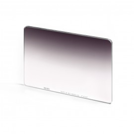 "NiSi Cinema 4x5.65"" nano IR GND8 (0.9 / 3 stops) Soft - Filtr"