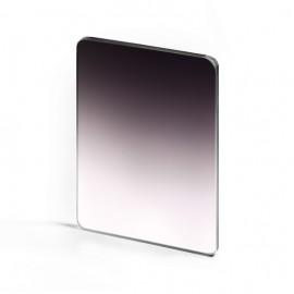 "NiSi Cinema 4x5.65"" Vertical nano IR GND2 (0.3 / 1 stop) Soft - Filtr"
