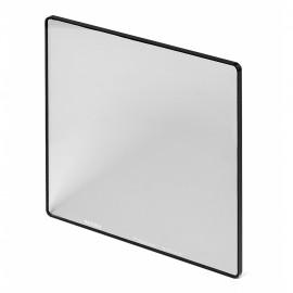 """NiSi Cinema 6.6x6.6"""" Linear Polarizer - Filtr Polaryzacyjny"""