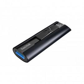 DYSK SANDISK EXTREME PRO USB 3.1 256GB (420/380 MB/s)