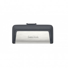 DYSK SANDISK ULTRA DUAL DRIVE USB Type-C 64GB 150MB/s
