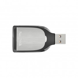 CZYTNIK SANDISK Extreme PRO SD UHS-II USB 3.0