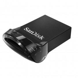 DYSK SANDISK ULTRA FIT USB 3.1 256GB 130MB/S