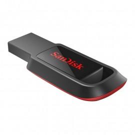 DYSK SANDISK USB 2.0 CRUZER SPARK 128 GB