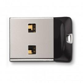 DYSK SANDISK CRUZER FIT USB 2.0 64GB