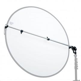 Lastolite Uchwyt teleskopowy do blend 50-120cm