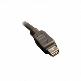 Syrp Genie Kabel Link Olympus 3L