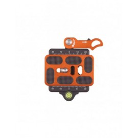 3LT - 3 Legged Thing Uchwyt Switch Clamp