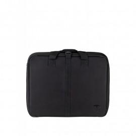 Walizka TENBA Transport Air Case Attache 2520 Black