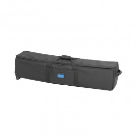 Torba TENBA Rolling Tripod/Grip Case Grip-48 48-inches
