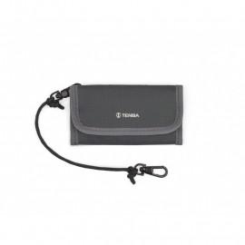 TENBA Tools Reload CF 6 Card Wallet — Gray