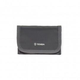 Futerał TENBA Tools Reload Battery 2 - Battery Pouch — Gray