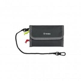 Portfel TENBA Tools Reload Universal Wallet - Grey