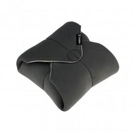 "Chusta ochronna TENBA Tools 16"" Protective Wrap - Black"