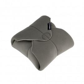 "Chusta ochronna TENBA Tools 16"" Protective Wrap - Grey"