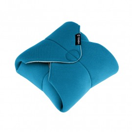 "Chusta ochronna TENBA Tools 16"" Protective Wrap - Blue"