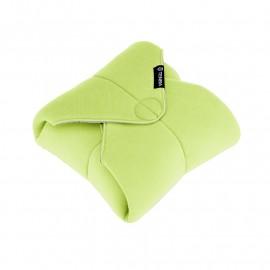 "Chusta ochronna TENBA Tools 16"" Protective Wrap - Lime"