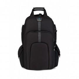 TENBA Roadie HDSLR/Video Backpack 22-inch — Black