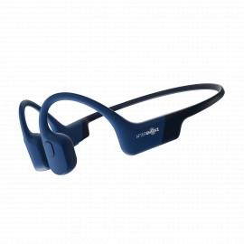 Słuchawki AFTERSHOKZ AEROPEX BLUE ECLIPSE