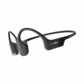 Słuchawki AFTERSHOKZ AEROPEX COSMIC BLACK