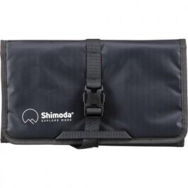 Shimoda 3 Panel Wrap - etui na akcesoria