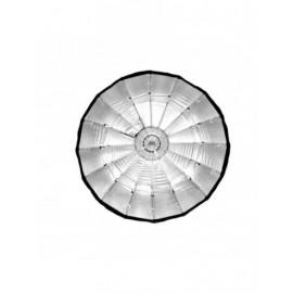 SOFTBOX GLAREONE Hexa Easy Fold Deep 70cm