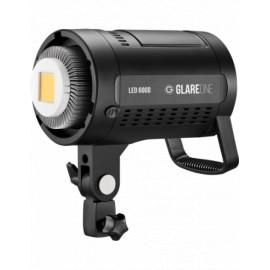 Lampa GlareOne LED 600D