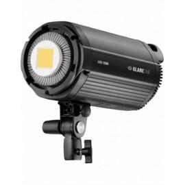 Lampa GlareOne LED 1500