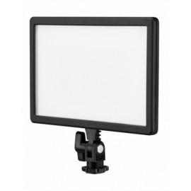 Lampa GlareOne LED Panel 12 BiColor