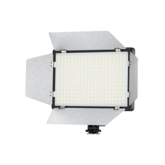 Lampa GlareOne LED Panel 20 BiColor